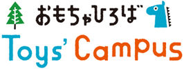 Toy's Campus