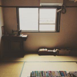 【10月23日(水)夜開催】哲学カフェ@cafe ludens(第27回)at 風文庫